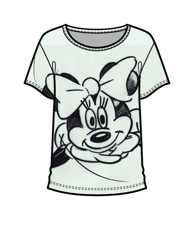 ca-t-shirts-rough-2