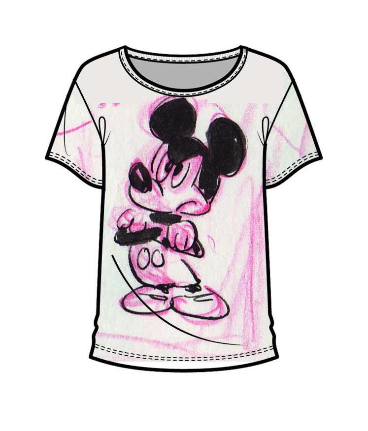 ca-t-shirts-rough-5