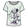 ca-t-shirts-rough-4