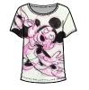 ca-t-shirts-rough-7