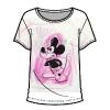 ca-t-shirts-rough-8