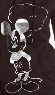 ca-shirt-8a