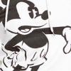ca-shirt-3a