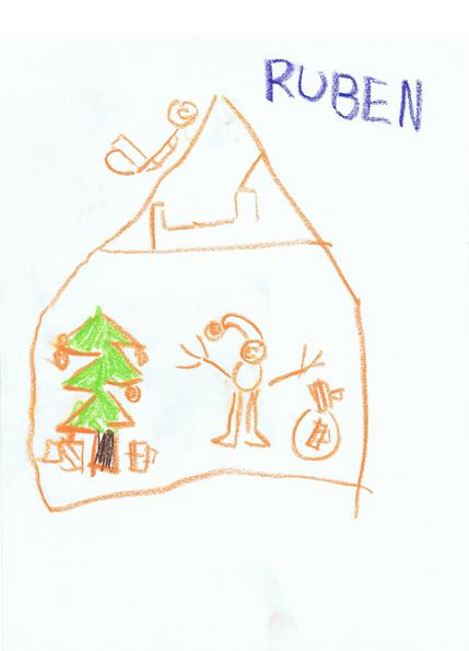 Dedicaces Enfants 5 14