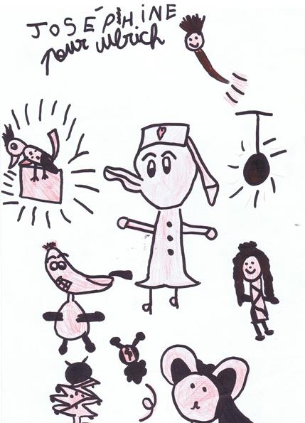 Dedicaces Enfants 5 16