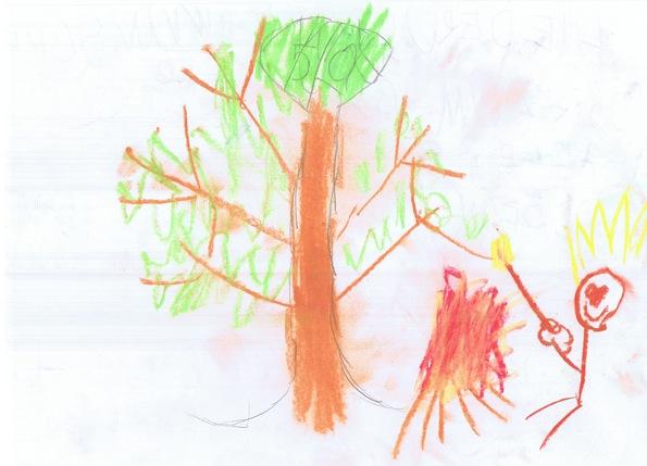 Dedicaces Enfants 6 15