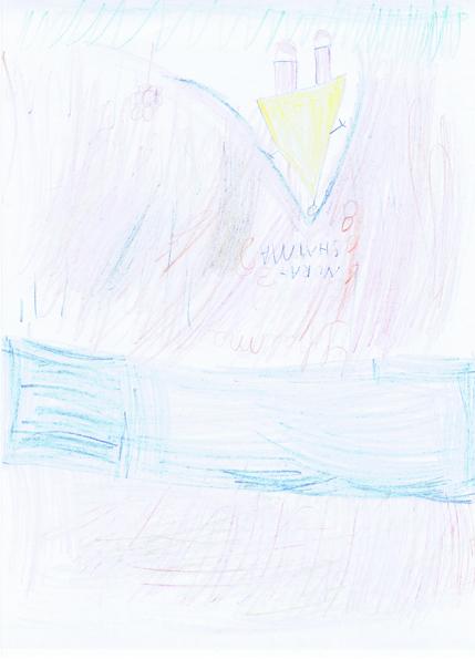 Dedicaces Enfants 6 6
