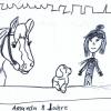 Dedicaces Enfants 5 1