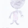 Dedicaces Enfants 6 9