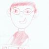 Dedicaces Enfants Portrait US 2