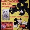 journal-de-mickey_ulrich-schroeder_runaway-brain_cover