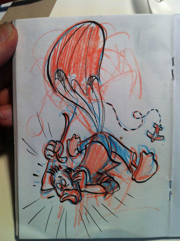 1-joern-schloenvoigt-schroeder-pencil