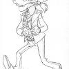 daan-lagerfels-elle-karl-lagerfeld-caricature