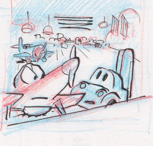 Planes thumbnail 13