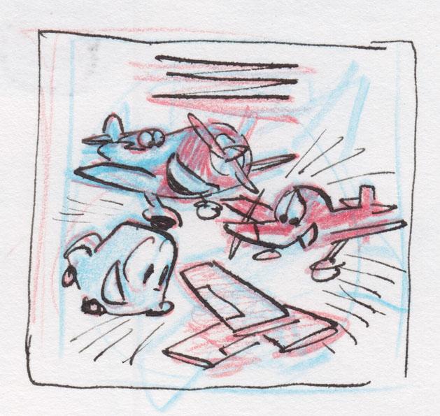 Planes thumbnail 19