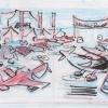 Planes thumbnail 10-11
