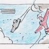 Planes thumbnail 16-17 A
