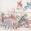 Planes thumbnail 2-3