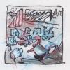 Planes thumbnail 24