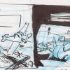 Planes thumbnail 4-5 A