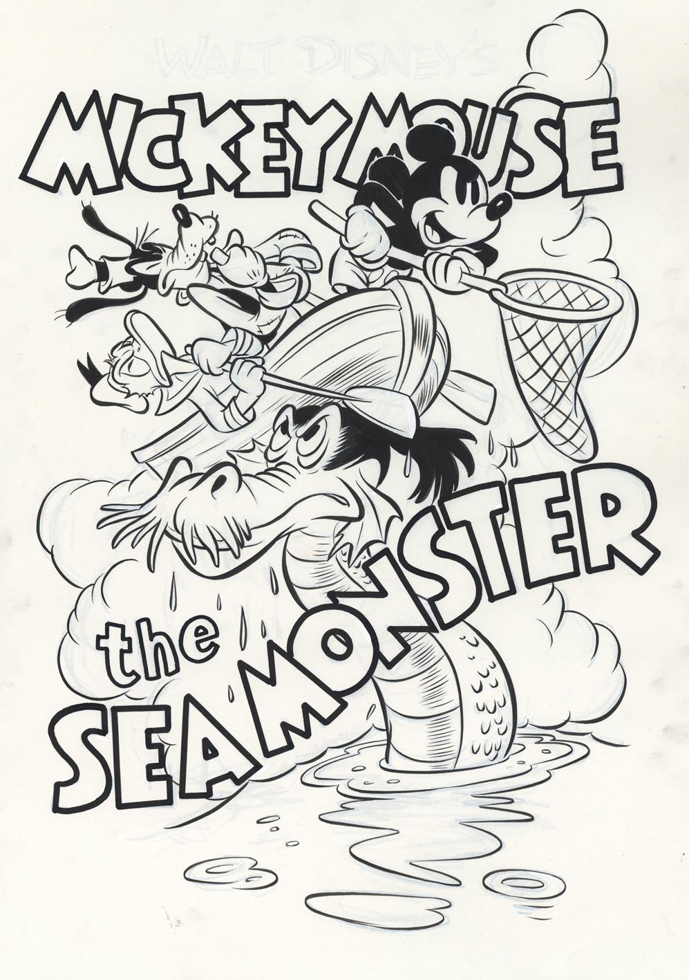 5-seamonster-schroeder-ink