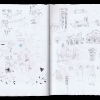 ulrich-schroeder_big-sketchbook-16