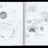 ulrich-schroeder_big-sketchbook-20
