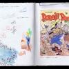 ulrich-schroeder_big-sketchbook-22