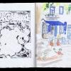 ulrich-schroeder_big-sketchbook-24