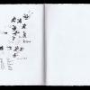 ulrich-schroeder_big-sketchbook-27