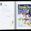 ulrich-schroeder_big-sketchbook-29