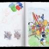 ulrich-schroeder_big-sketchbook-30