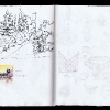 ulrich-schroeder_big-sketchbook-31