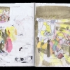 ulrich-schroeder_big-sketchbook-9