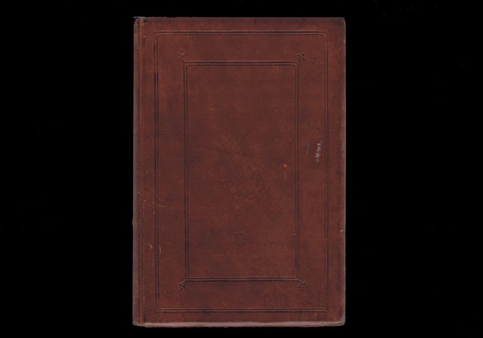 ulrich-schroeder_big-sketchbook-1