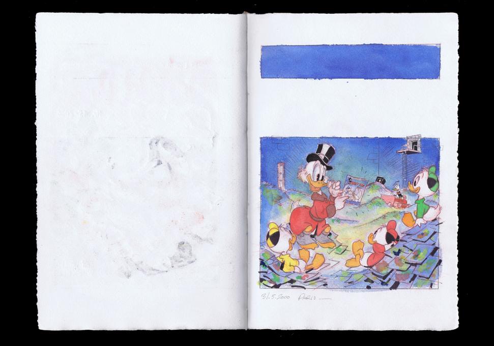 ulrich-schroeder_big-sketchbook-14