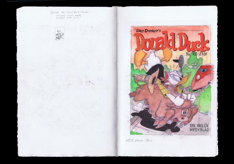 ulrich-schroeder_big-sketchbook-15