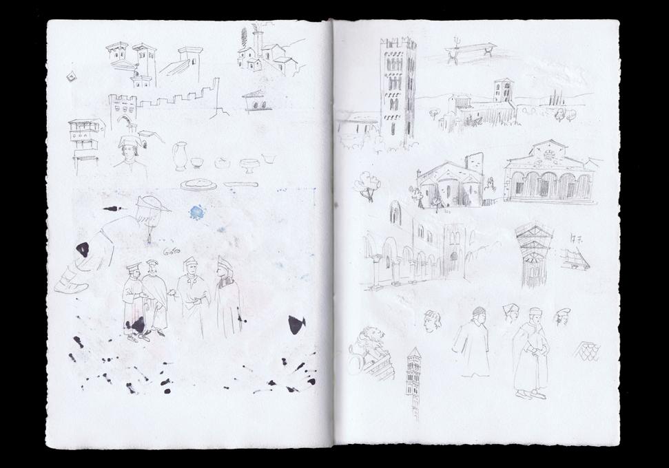 ulrich-schroeder_big-sketchbook-16