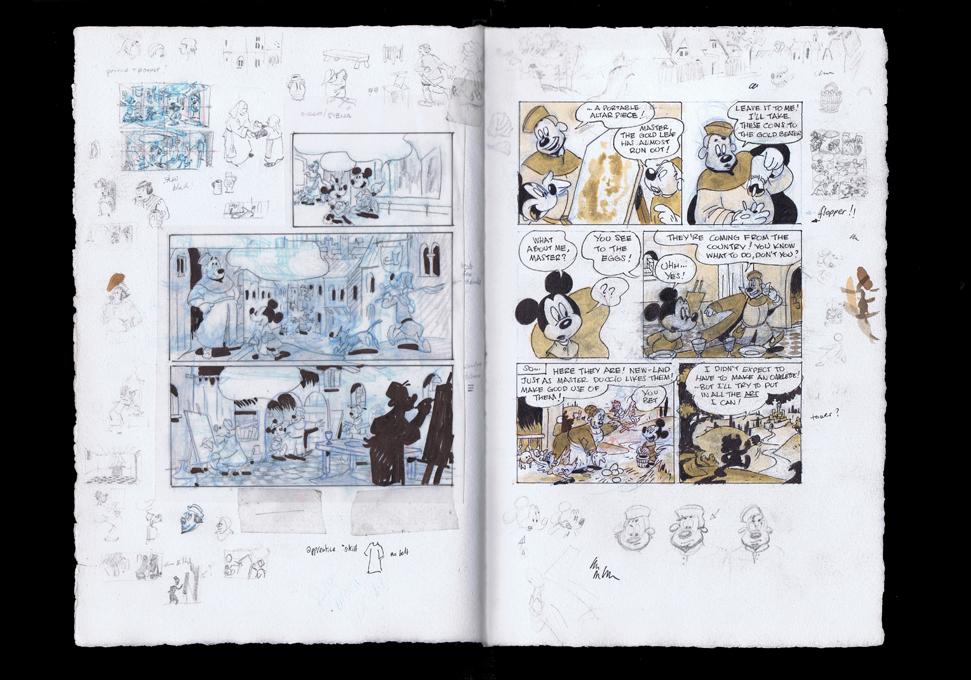 ulrich-schroeder_big-sketchbook-17