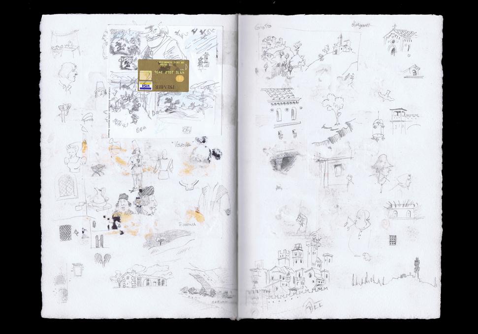ulrich-schroeder_big-sketchbook-18