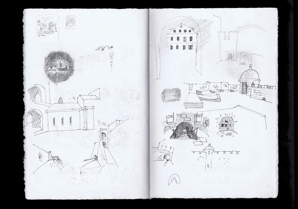 ulrich-schroeder_big-sketchbook-20