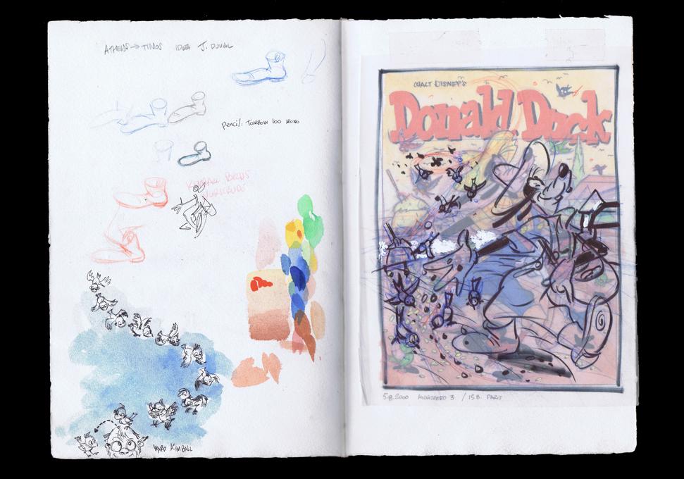 ulrich-schroeder_big-sketchbook-21