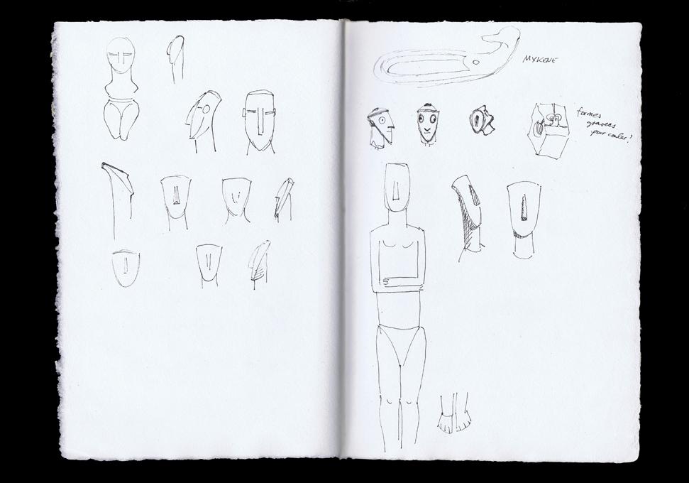 ulrich-schroeder_big-sketchbook-25