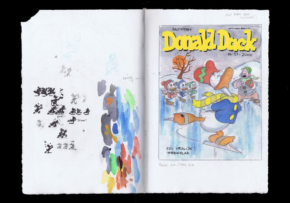 ulrich-schroeder_big-sketchbook-26