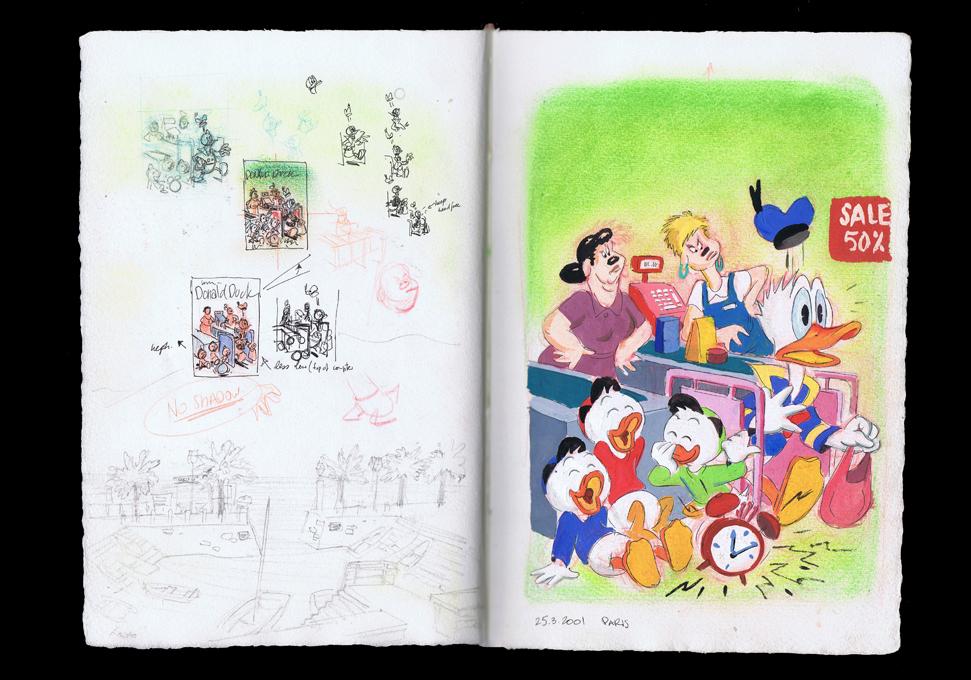 ulrich-schroeder_big-sketchbook-28