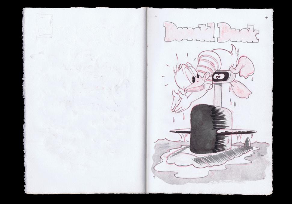 ulrich-schroeder_big-sketchbook-3
