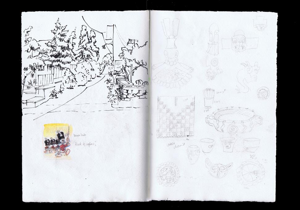 ulrich-schroeder_big-sketchbook-31