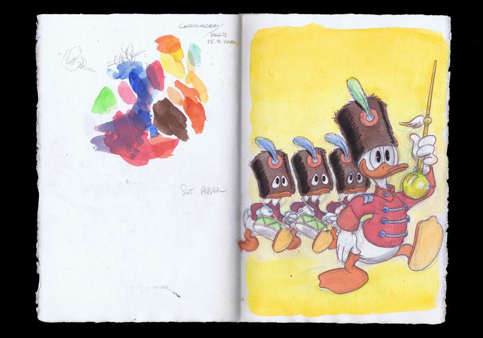 ulrich-schroeder_big-sketchbook-33