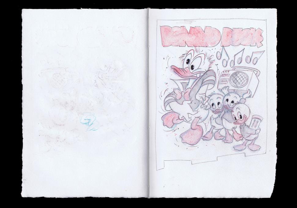 ulrich-schroeder_big-sketchbook-5