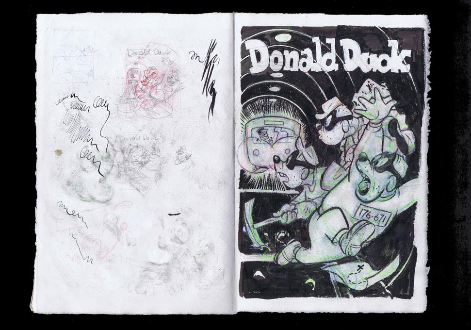 ulrich-schroeder_big-sketchbook-8